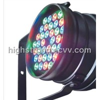 High Power LED Light (Par 56-36-3w)