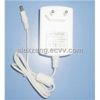 Power Adapter 12V/2A