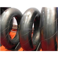 Quality Butyl And Natural Inner Tube