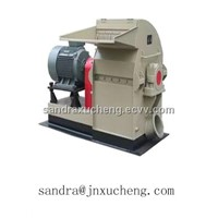 SG Series Multifunctional Hammer Mill