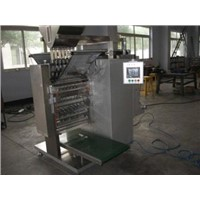 Horizontal Packing Machine (SK-11)