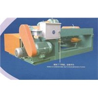 Wedge-Free Rotation Shaver (SLW1400)