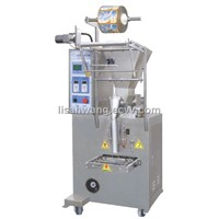 SZB.F-320A Numerical Control Double Drives Horizontal Auger Auto-Packaging Machine