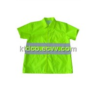 Safety Cloth