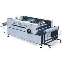 Separating & Cutting Machine