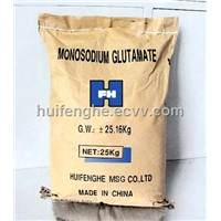 Sodium Bicarbonate (HFH2500)