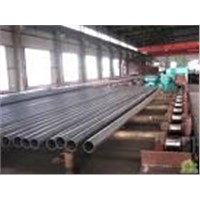 Spiral Steel Pipe LSAW and SSAW