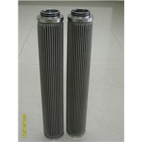Stainless Steel Fiber Sintering Medium