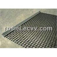 Steel Wire Screen Cloth