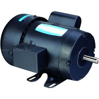 Single Phase Electric Motor
