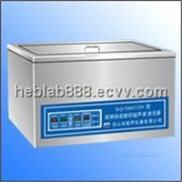 Ultrasonic Cleaner (TH-800B)