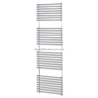 Towel Warmer / Towel Radiator (FQR0004)