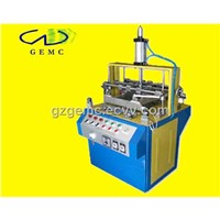 Trilateral Folding Machine(Automatic)