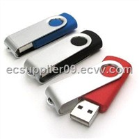 Usb Flash Disk (VDF008)