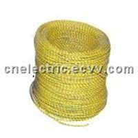 VDE  high temperature resistant wire (H05S-K/H05SJ-K)