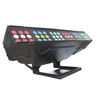 V-power 9 LED Stage Bar Light