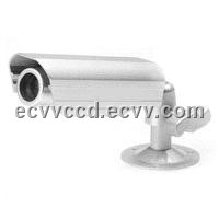 Water Proof Bullet CCD Camera