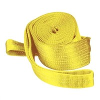 Wide Body Cargo Lifting Sling
