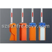Automaic traffic barrier Gate(SFBG)