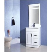 Bathroom Cabinet (253)