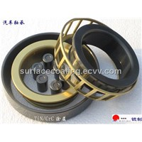 Bearing  PVD Coating Equipment