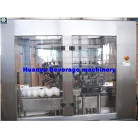 beer filling machine(filling machine)