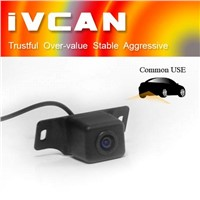 Rearview car camera CA-582CMOS