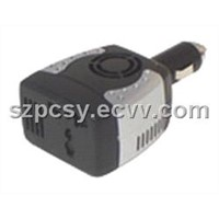Car Inverter - 150 Watts