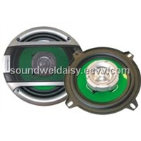 Car Speaker (CS5-44)