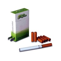 Disposable Electronic Cigarette (A203)