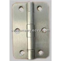 Door Hardware ( HSR8958SC)
