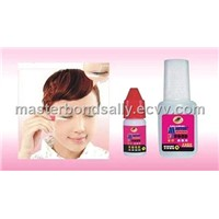 Double Eyelids Glue