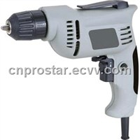 electric drill (PS-8216)