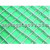 Electrical Welded Wire Mesh