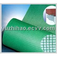 Fiberglass Gridding Cloth