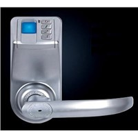 Fingerprint Door Lock 3398