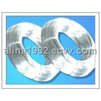 Galvanised Wire (001)