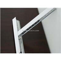 Galvanized Ceiling T Grid