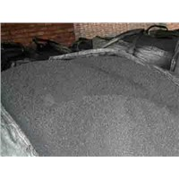 Graphite Electrodes Granules