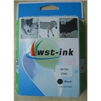 Ink  (HP 8828A)