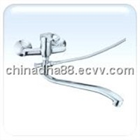 Kitchen Faucet (SF2153A)