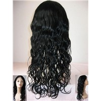 wigs/lace front wigs/full lace wigs/human hair wigs