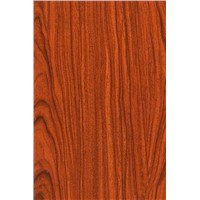Laminate Flooring (KM2314)