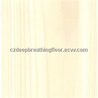 Laminate Flooring-12mm,