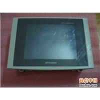 Lcd of Injection Molding Machine