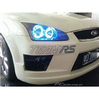 led Angel eye-80mm-24LED