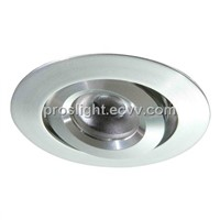 led spotlight for under cabinet light