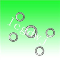 Lock Washer (23)