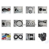 motor scooters wheelman parts