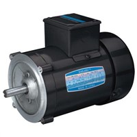 nema standard three phase electric motor